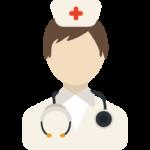 услуги врача иваново